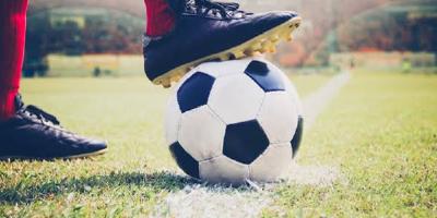 حالات الطرد المباشر في كرة القدم