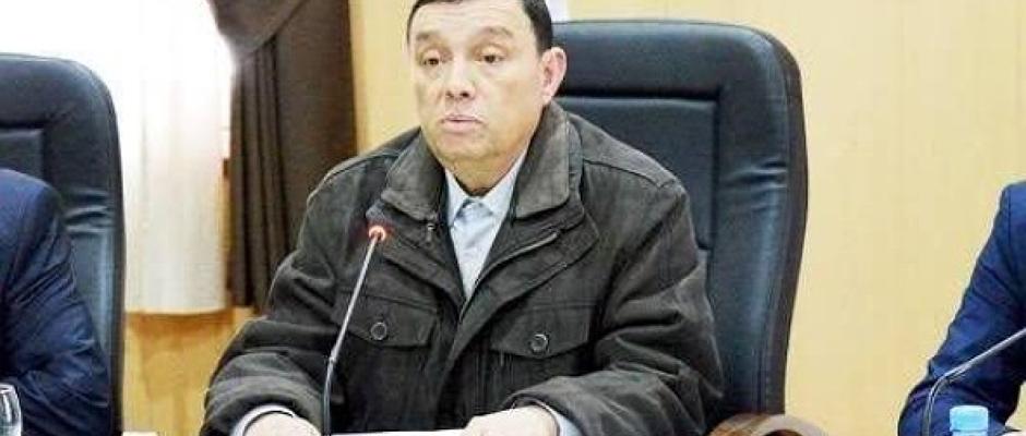 وزيرالتربيةالوطنية،محمدواجعوط،: زيادات في  أجور المعلمين قبل 31 مارس